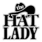 The Hat Lady's Online Order Center!